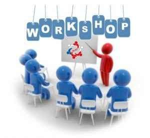 ESSTI will host a one-day workshop.